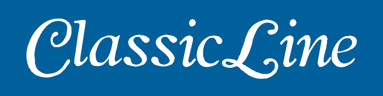 classic_line_logo