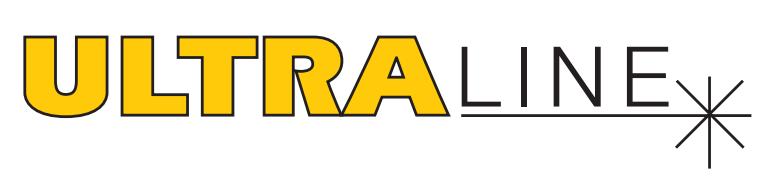 ultra_line_logo