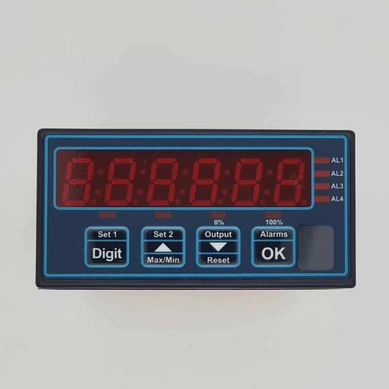 letix-amplifier